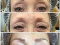brows 3 pic