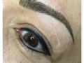 eyeilner